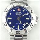 SWISS WATCH INTERNATIONAL Gent's Wristwatch 79178